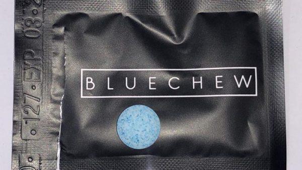 bluechew-pills