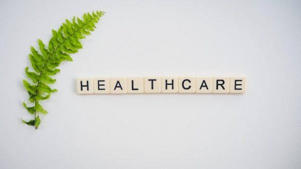 healthcare-advancement-in-recent-years