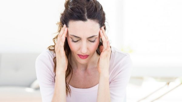 How A Botox Injection Can Help Alleviate Chronic Migraines