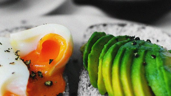 How to Maintain Your Weight: 7 Foods That You Should Be Eating