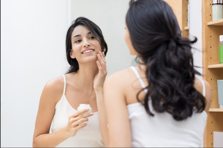 How Much Does Skin Tightening Cost?
