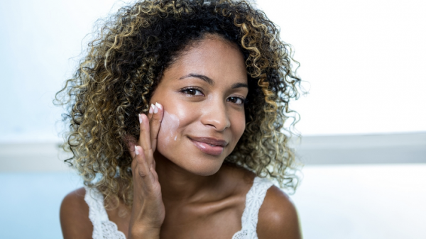 4 Tips on Buying Acne Removal Products Online for New Users