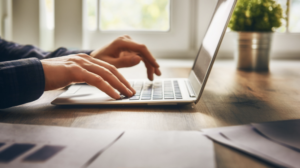 How to Hire the Best Content Marketing Expert for Your Business