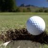 The Benefits of Using a Golf Putting Mirror