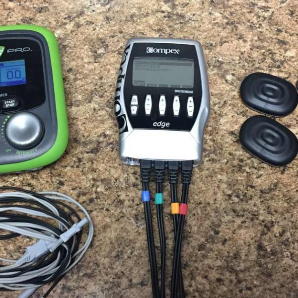 Top tips for buying an EMS machine online