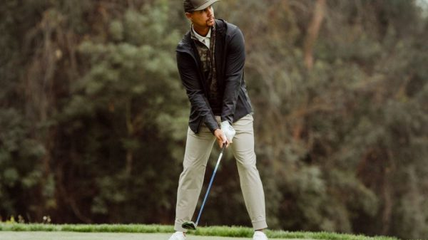 Top tips for finding the best Nike golfing clothes online